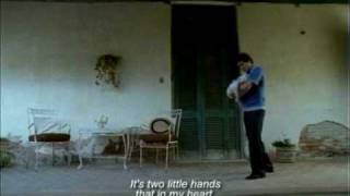La Cantante de Tango előzetes
