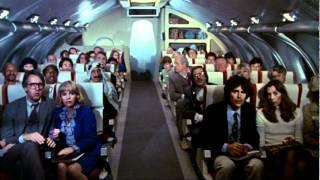 Airplane 2. - A folytatás előzetes