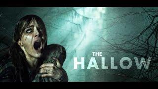 The Hallow előzetes