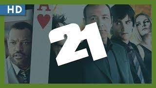 21 - Las Vegas ostroma előzetes