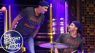 The Tonight Show Starring Jimmy Fallon előzetes