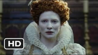Elizabeth: Az aranykor előzetes