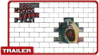Pink Floyd - A fal előzetes