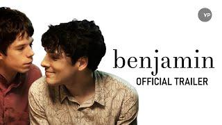 Benjamin előzetes