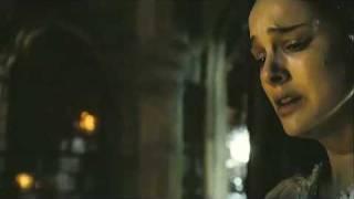 A másik Boleyn lány előzetes