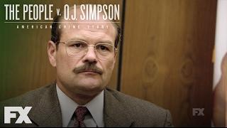 American Crime Story előzetes
