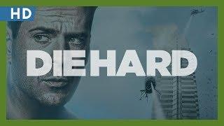 Die Hard - Drágán add az életed! előzetes