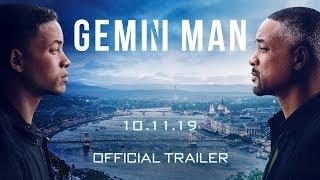 Gemini Man előzetes