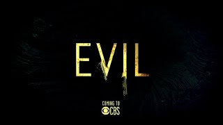 Evil előzetes