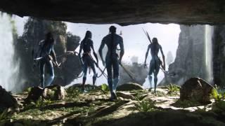 Avatar előzetes