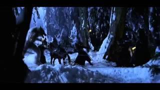 Underworld: Evolúció előzetes