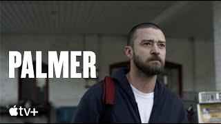 Palmer előzetes