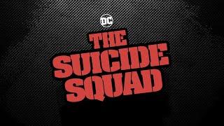 The Suicide Squad előzetes