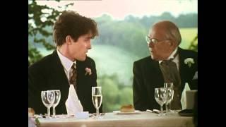 Négy esküvő és egy temetés előzetes