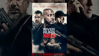 River Runs Red előzetes