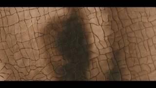 A Da Vinci-kód előzetes