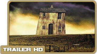 Rémálmok háza előzetes