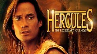 Herkules előzetes