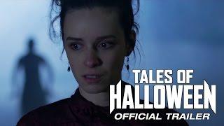 Tales of Halloween előzetes