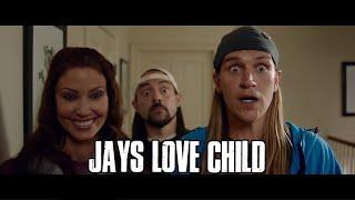 Jay és Néma Bob 2. - Reboot előzetes