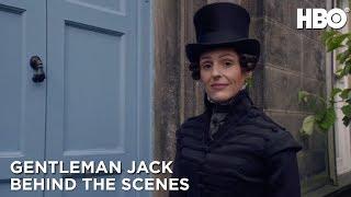 Gentleman Jack előzetes