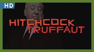Hitchcock/Truffaut előzetes