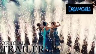 Dreamgirls előzetes