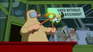 A Simpson család előzetes