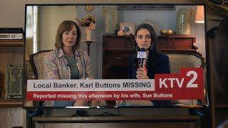 Breaking News in Yuba County előzetes