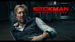 Beckman - Kényszerített erőszak előzetes