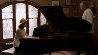 Mildred Pierce előzetes
