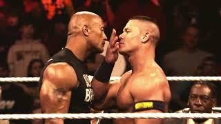 WWE Raw előzetes