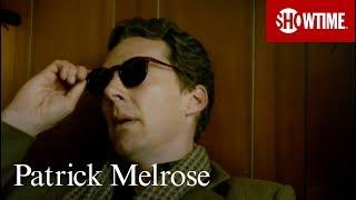 Patrick Melrose előzetes