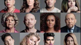 The Trans List előzetes