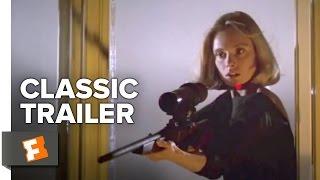 007 - Halálos rémületben előzetes