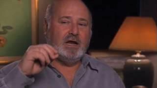 Archie Bunker's Place előzetes