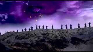 Mortal Kombat - A második menet előzetes