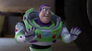 Toy Story 3. előzetes