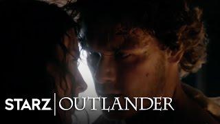 Outlander - Az idegen előzetes