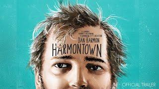 Harmontown előzetes