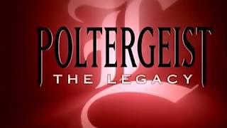 Poltergeist - A kopogó szellem előzetes