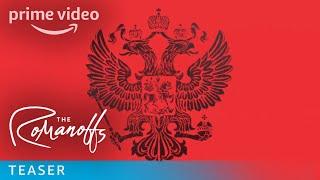 A Romanov-dinasztia előzetes