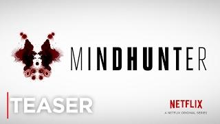 Mindhunter – Mit rejt a gyilkos agya előzetes