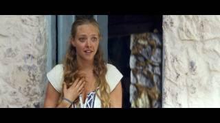 Mamma Mia! előzetes