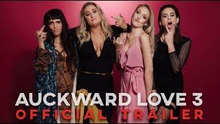 Auckward Love előzetes