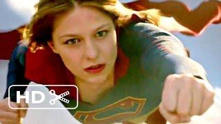 Supergirl előzetes
