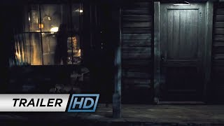 The Cabin in the Woods előzetes