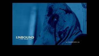 Unbound előzetes