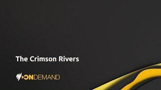 Les rivières pourpres előzetes