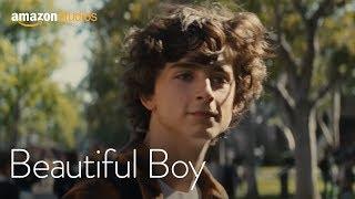 Csodálatos fiú előzetes